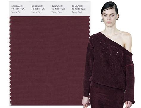2017 color of the year fashion 174 best images about fashion trends on pinterest winter