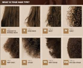 what is the best type of hair to use for a crochet weave are we bringing hair typing into 2015 seriously natural
