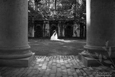 swan house wedding clare jonathan s day after the swan house st regis atlanta atlanta wedding