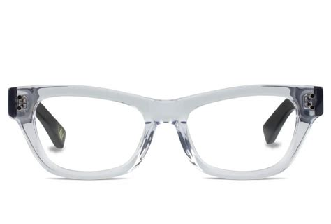 trendy eyeglasses 2017 hottest eyewear trends in 2017 you should know about
