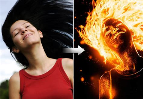 photoshop designing effects great photoshop photo effects tutorials designquickpoint