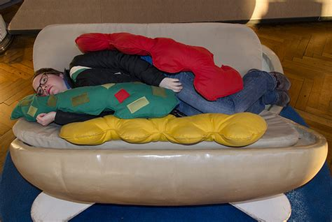hot dog dog bed the hot dog bed flickr photo sharing
