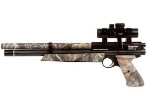 Marauder Pistol benjamin marauder woods walker air pistol air guns