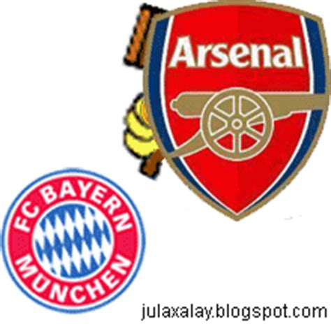 gambar arsenal wallpapers hd  pixelstalk net logo red