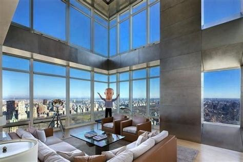 Most Expensive Appartment by Most Expensive Apartments In New York Page 9 Of 10