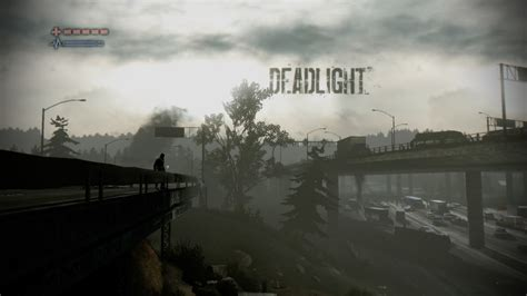 Dead Light by Deadlight Zombies Of The Pacific West Dorkadia