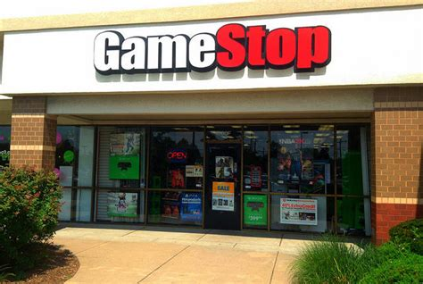 13 button mashing facts about gamestop mental floss