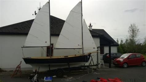 swift explorer day boat for sale in blue ball offaly from - Swift Explorer Day Boat