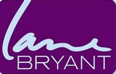 Brinker Restaurants Gift Card Balance Check - giftcardplace buy discount gift cards cash in gift cards