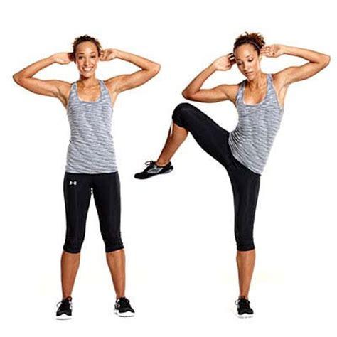 eliminare i cuscinetti di grasso sotto il sedere esercizi per i fianchi no maniglie dell si fisico