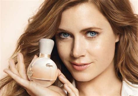 Parfum Ambassador Ritz Black the new of lacoste fragrance for