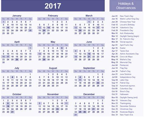 printable calendar us free printable calendar 2018 december 2016