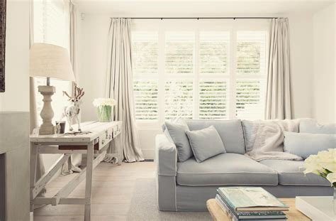 plantation shutters in melbourne custom made timber shutters