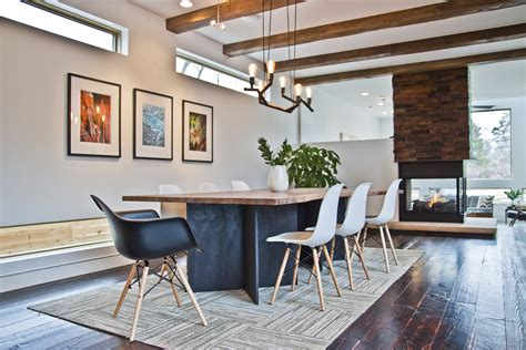 fort collins house painters interior painting fort collins mafiamedia