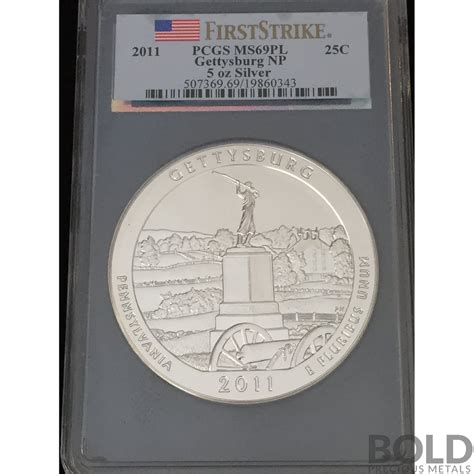 Clarin House Np China Panda Set Sprei And Bed Cover King Size 2011 silver 5 oz atb gettysburg np strike pcgs ms69