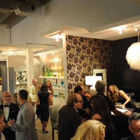 niba home miami design district niba home cocktail party miami design district