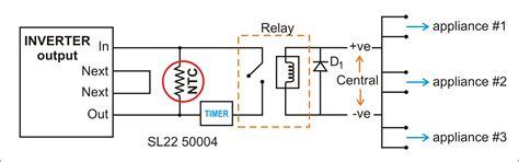 power resistor failure modes ntc thermistor failure mode 28 images power resistor mf72 ntc thermistor black view power