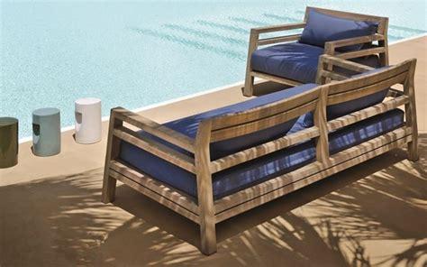 divani da giardino offerte divano da giardino divani tipologie di divani da giardino