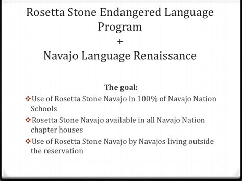 rosetta stone navajo language hieber manavi manavi rosetta stone and navajo
