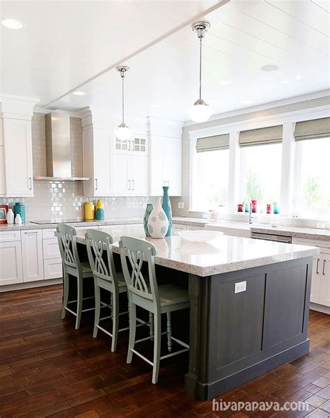 kitchen cabinets rhode island rooms