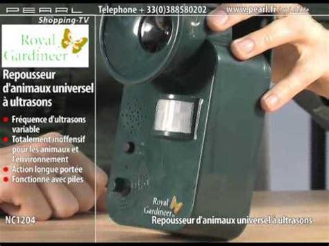 Anti Aboiement Ultrason Puissant 3741 by Repousseur D Animaux 192 Ultrasons