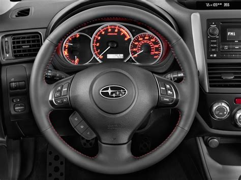 subaru steering wheel 2015 impreza power steering pump autos post