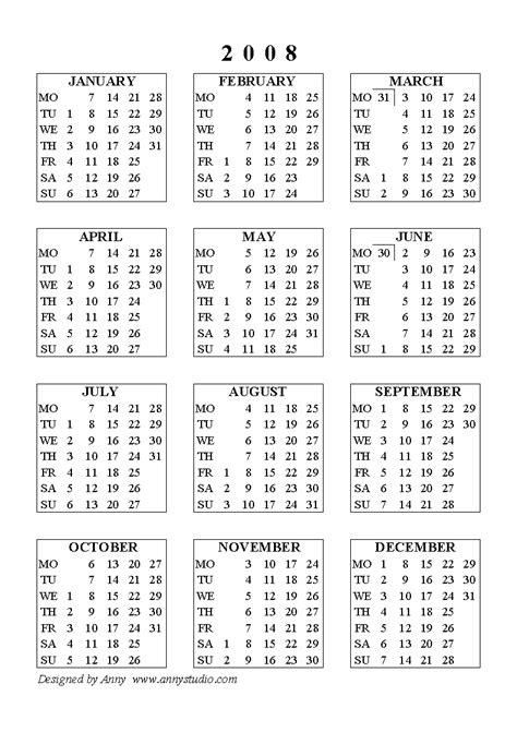 printable calendar 2016 romanesc calendars 2016 printable romanesc calendar template 2016