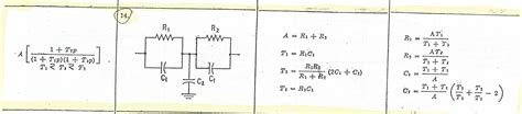 switched capacitor butterworth filter switched capacitor fractional step butterworth filter design 28 images chapter 7 switched