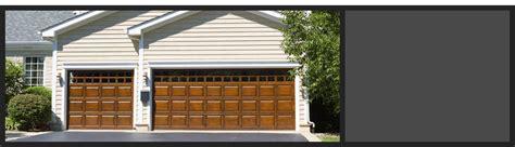 Garage Doors Des Moines Ia Dandk Organizer Overhead Door Des Moines