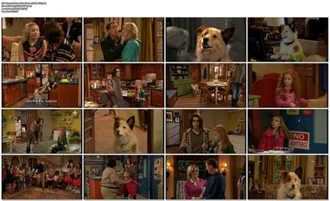 dog with a blog stan of the house full episode dog with a blog s01e01 stan of the house fhd 1080p web dl luciana gil mkv torrent