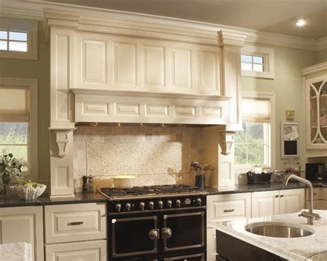 medallion kitchen cabinets reviews medallion kitchen cabinets reviews home interior inspiration