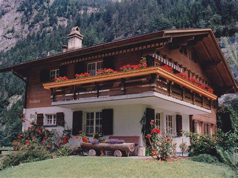 what is a chalet image gallery swiss chalet