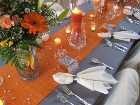 426 best wedding reception tablescapes images on wedding ideas weddings and