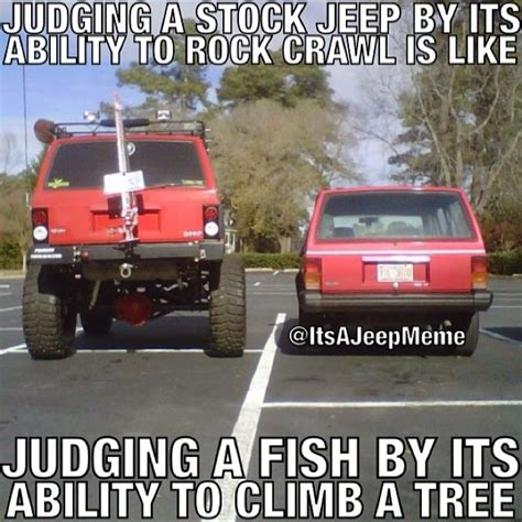 jeep family 36 best we love jeeps group board images on pinterest