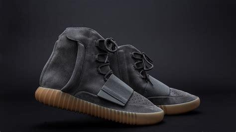 Yeezy 750 Grey adidas yeezy boost 750 grey wallbank lfc co uk