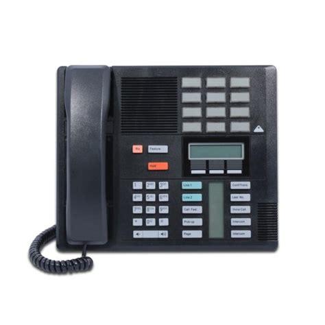 reset voicemail password nortel networks t7316e nortel networks phone manual how to use voicemail