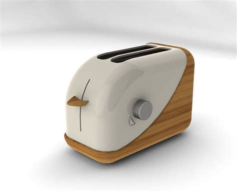 Cost Of Bread Toaster 88 Best Ideas About Vintage Toasters On
