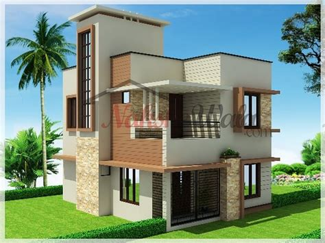 Beautiful Home Design In Chandigarh Pictures   Interior