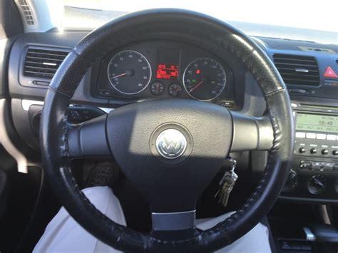 volkswagen jetta 2009 interior 2009 volkswagen jetta pictures cargurus