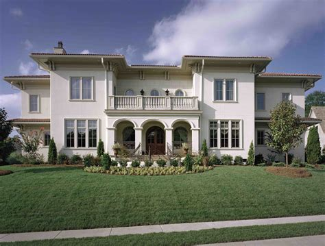 design a mansion the homearama house stonecroft jas am inc luxury