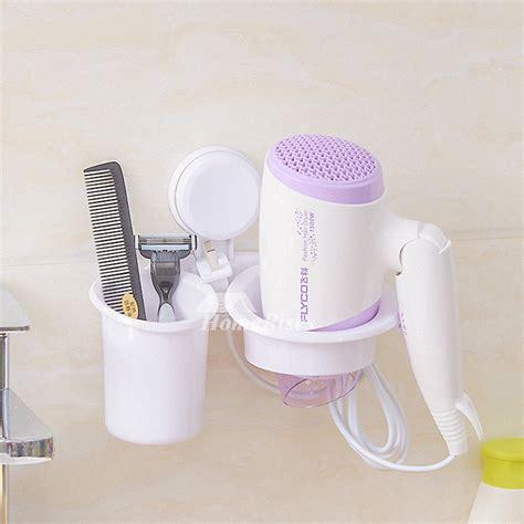 white plastic bathroom accessories white plastic bathroom accessories 28 images 1pc white