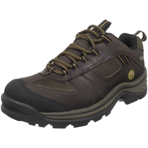 timberland hiking boots timberland mens chocorua trail tex low hiking boot in