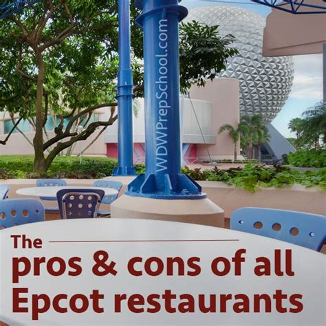 Can You Put A Tip On A Restaurant Gift Card - 25 best ideas about the restaurant on pinterest restaurant design outdoor cafe and