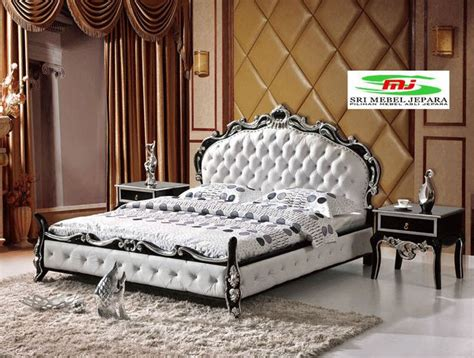 Tempat Tidur Bed No 2 17 Best Images About Bed On Wood Beds Platform Beds And Paisley Bedding