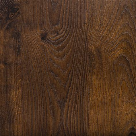 torlys park lane bancroft oak textured dark laminate