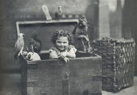 fotos antiguas graciosas extra 241 as fotos antiguas de ni 241 os taringa