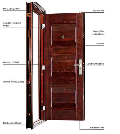 Door Leafs Or Door Leaves door leafs or door leaves 30 000 garage door repair