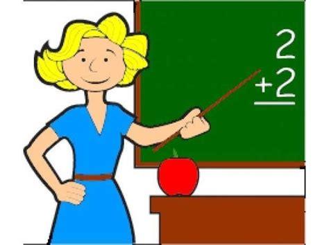 imagenes de kitty maestra maestra americana anuncios junio clasf