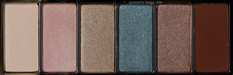 Eyeshadow Bronze est 233 e lauder bronze goddess summer 2016 collection
