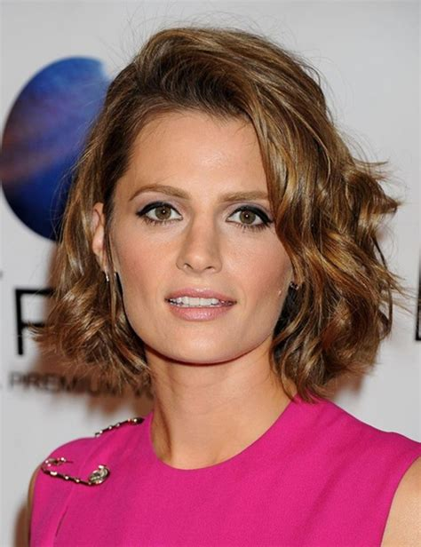 hairstyle thin frizzy dead ends short medium length help quick and easy celebrity hairstyles for summer 2017 hairstyles lodge